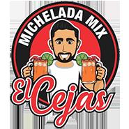 Michelada Mix El Cejas